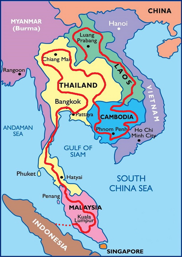 map-of-southeast-asia_GRP